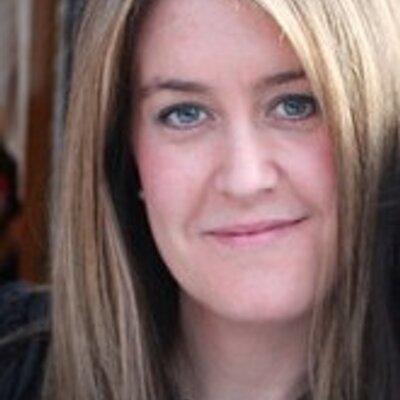 Kate Sullivan on Muck Rack