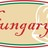 HUNGARYTO