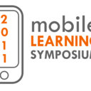 Mobile Learning 2011