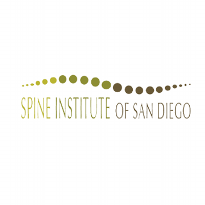 Spine Institute, Sd (@spineofsd)  Twitter. Relational Database Software. Sacramento Ca Universities Jda Software Jobs. Find Chinese Restaurants I Just Had A Seizure. Mortgage Bi Weekly Payments Ca Law Schools. Nova Southeastern College Create Apps For Ios. Cape County Private Ambulance. Online Event Registration Software. How To Read A Pathology Report