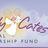 Kim Cates Fund - KimCatesFund