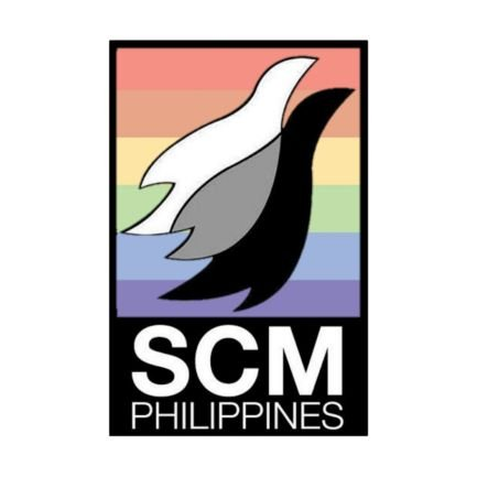 Student Christian Movement of the PH #SCMPat60