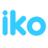 iko_la
