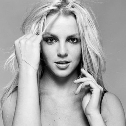 Freedom is the state of not being imprisoned or enslaved. #FreeBritney