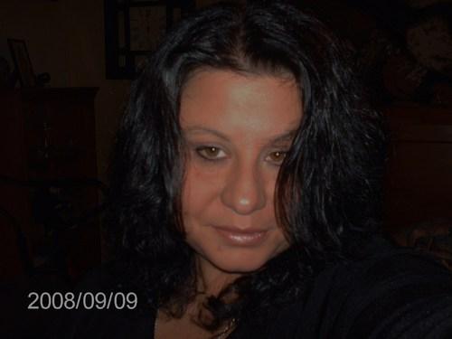 Kimberly Kelley Nude Photos 99