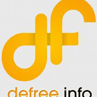 Defree Software on Twitter: