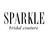 SparkleBridalCouture