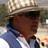 Juan Verdugo (@Amadeus16) Twitter profile photo