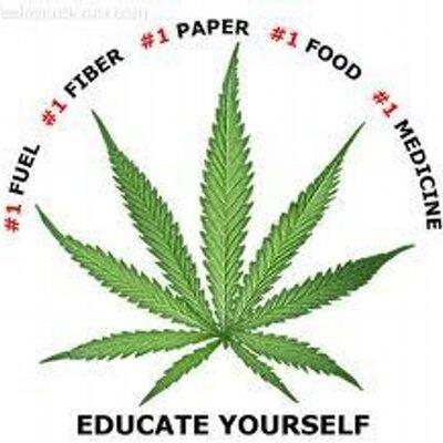 Marijuana Facts (@weedstuff)   Twitter