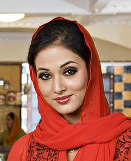 Hyderabad Brides on Twitter: