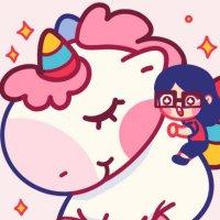 kami 🔥 @karekareo Profile Image