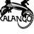 Calango Tattoo