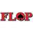 Revista Flop