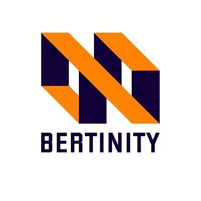 Bertinity (BRTX)