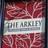 The Arkley Pub