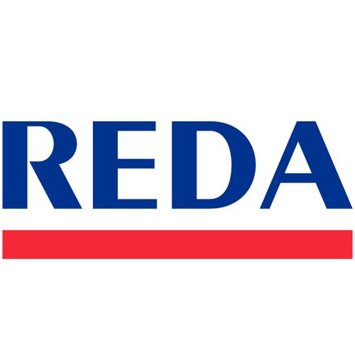 REDA on Twitter: