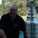 1966 Hockey Tweets (@1966NHLtweets) Twitter