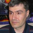 Kiril Stoyheff