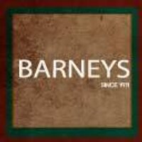 Barneys Mcr | Social Profile