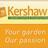 Kershaw GardenCentre