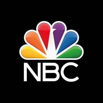 America's Most Watched Network The official Twitter for NBC.  🦚 Stream your favorite NBC shows on @PeacockTV  ❓ Need help? Tweet @nbcsupport