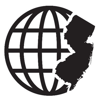 Official Twitter handle of New Jersey Globe; Edited by @wildstein, who founded the first political news site devoted to New Jersey politics.