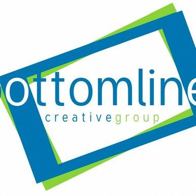 Bl Creative Group Blcreativegroup Twitter