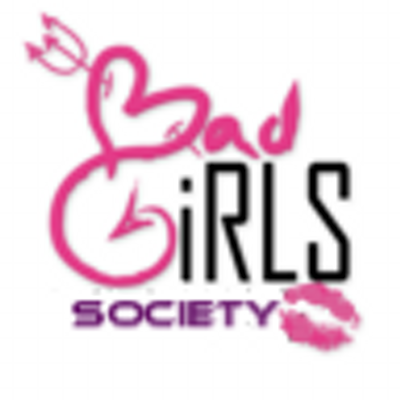 bad girls society badgirlssociety twitter rh twitter com bad girls golf bad girls love games season 3