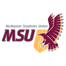 @MSU_McMaster