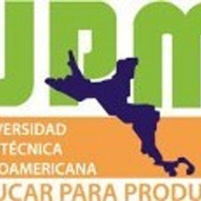 UPM (@upm_tenosique) | Twitter