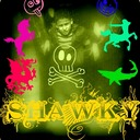shawky faiz (@0198783068) Twitter