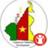 Cameroon Community