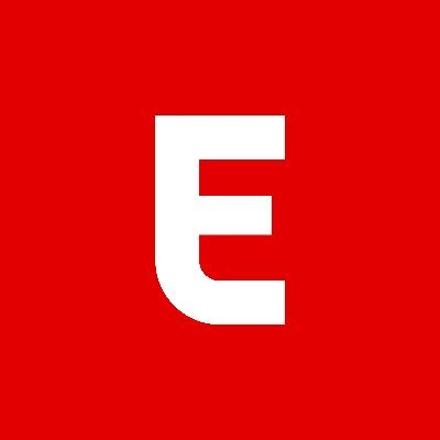 @Eater