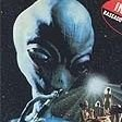 Intrigued by UAPs/UFOS and extraterrestrial life.