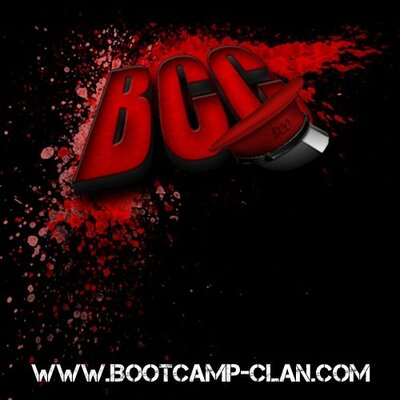 bootcampclan