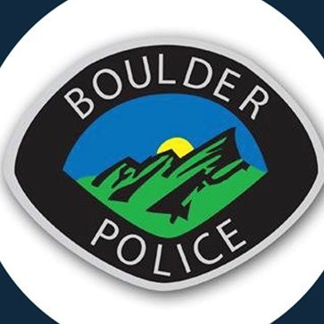 @boulderpolice