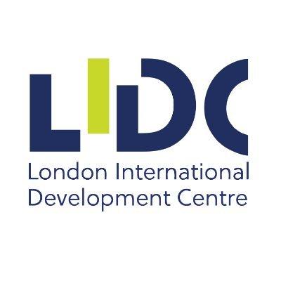 @LIDC_UK