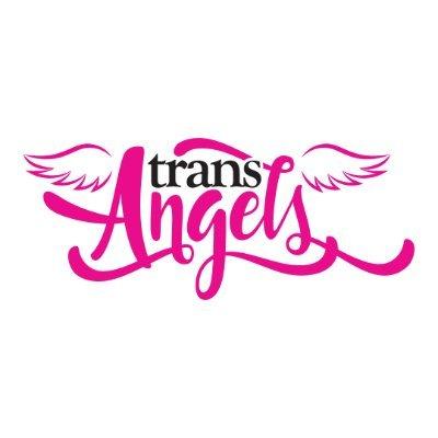 TransAngels Official (@Transangelsxxx )