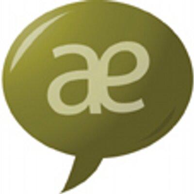 Affariedge ad agency affariedge twitter for Ad agency profile