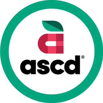 @ASCD