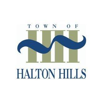 _HaltonHills Twitter Profile Image