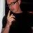 Danny Tuccitto's avatar