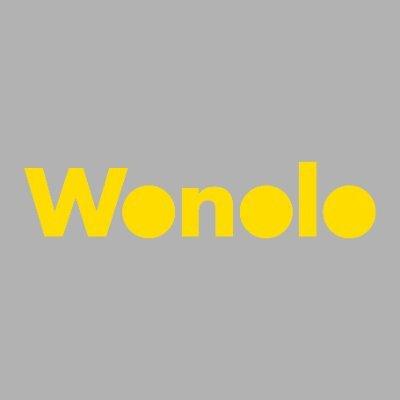 @Wonolo