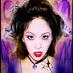Psyche Corporation Profile picture