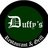Duffy's Grill