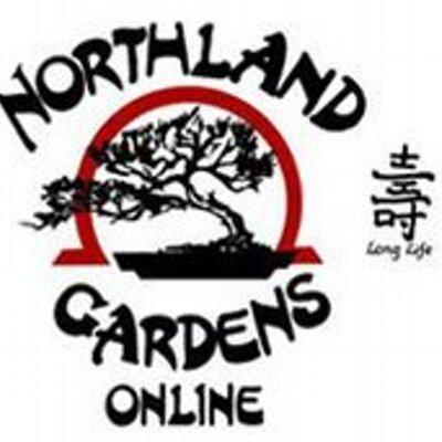 Northland Gardens