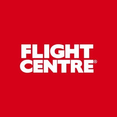 @FlightCentreCa