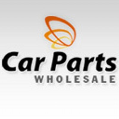Cheap Car Parts