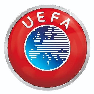 ⚽️ The official home of UEFA on Twitter ⚽️ #EqualGame ▪️https://t.co/rJWMdsMbBW ▪️FB/UEFA ▪️IG/UEFA_official