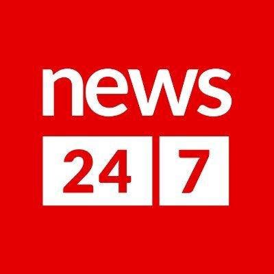 NEWS 24/7 (@News247gr )